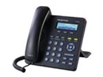 GXP1400/1405